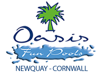 Oasis Fun Pools